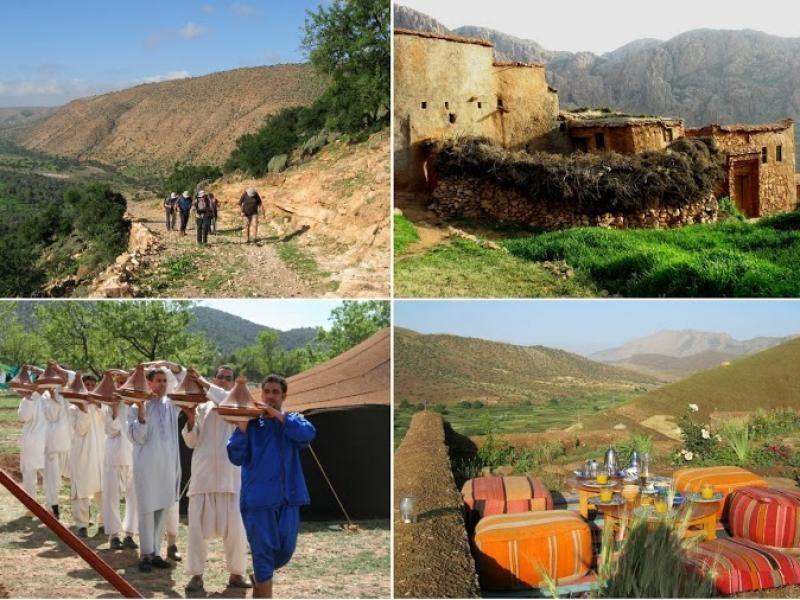 tourisme_rural_maroc